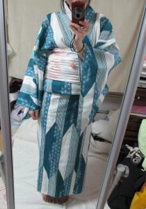 midori_yukata1