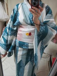 midori_yukata3