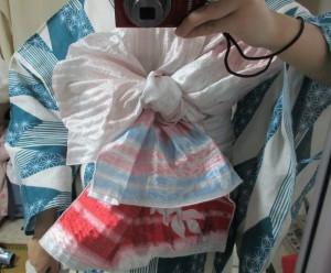 midori_yukata4