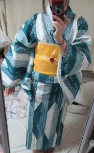 midori_yukata5