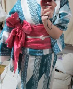 midori_yukata6