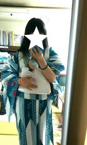 midori_yukata_omake4